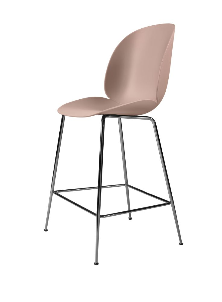 https://res.cloudinary.com/clippings/image/upload/t_big/dpr_auto,f_auto,w_auto/v1497615049/products/beetle-counter-chair-unupholstered-plastic-sweet-pink-frame-black-chrome-gubi-gam-fratesi-clippings-9082191.jpg
