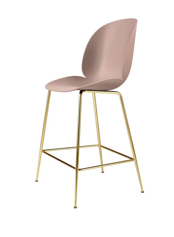 https://res.cloudinary.com/clippings/image/upload/t_big/dpr_auto,f_auto,w_auto/v1497615086/products/beetle-counter-chair-unupholstered-plastic-sweet-pink-frame-brass-gubi-gam-fratesi-clippings-9082211.jpg