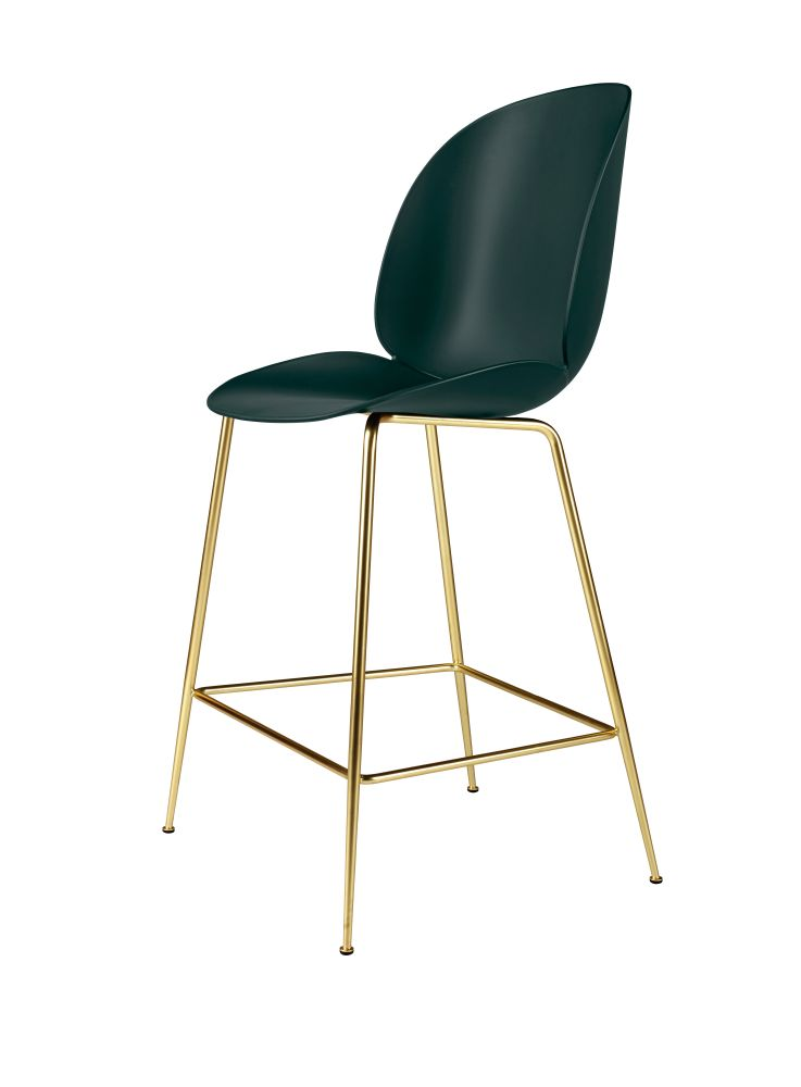 https://res.cloudinary.com/clippings/image/upload/t_big/dpr_auto,f_auto,w_auto/v1497615113/products/beetle-counter-chair-unupholstered-plastic-green-frame-brass-gubi-gam-fratesi-clippings-9082221.jpg