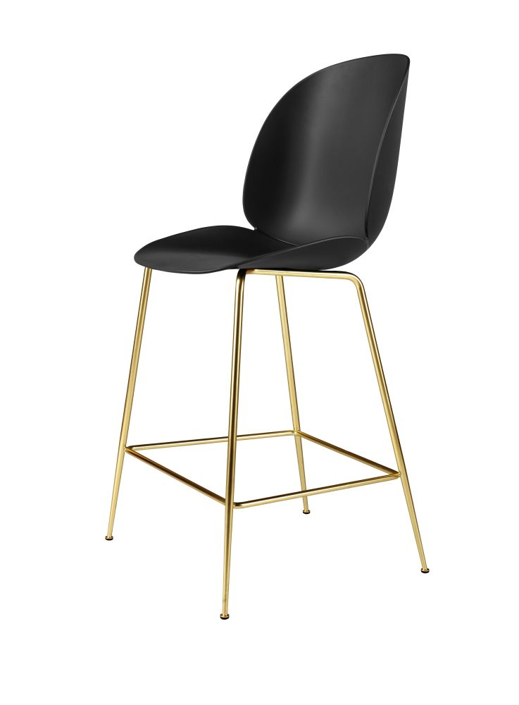 https://res.cloudinary.com/clippings/image/upload/t_big/dpr_auto,f_auto,w_auto/v1497615288/products/beetle-counter-chair-unupholstered-plastic-black-frame-brass-gubi-gam-fratesi-clippings-9082241.jpg