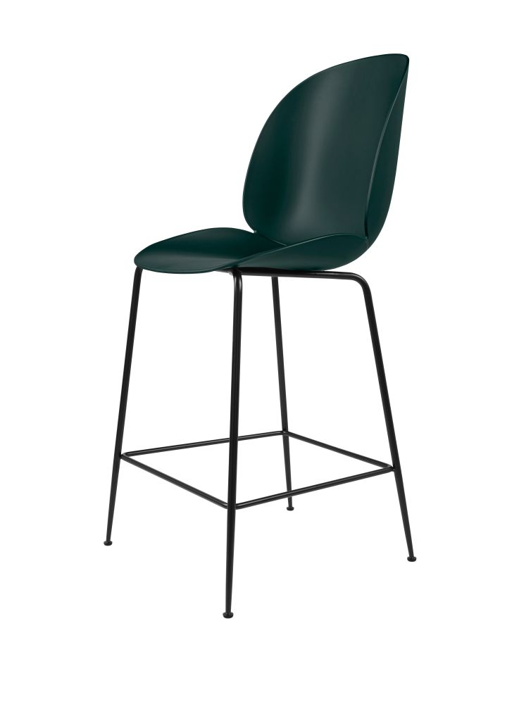 https://res.cloudinary.com/clippings/image/upload/t_big/dpr_auto,f_auto,w_auto/v1497615341/products/beetle-counter-chair-unupholstered-plastic-green-frame-matt-black-gubi-gam-fratesi-clippings-9082261.jpg