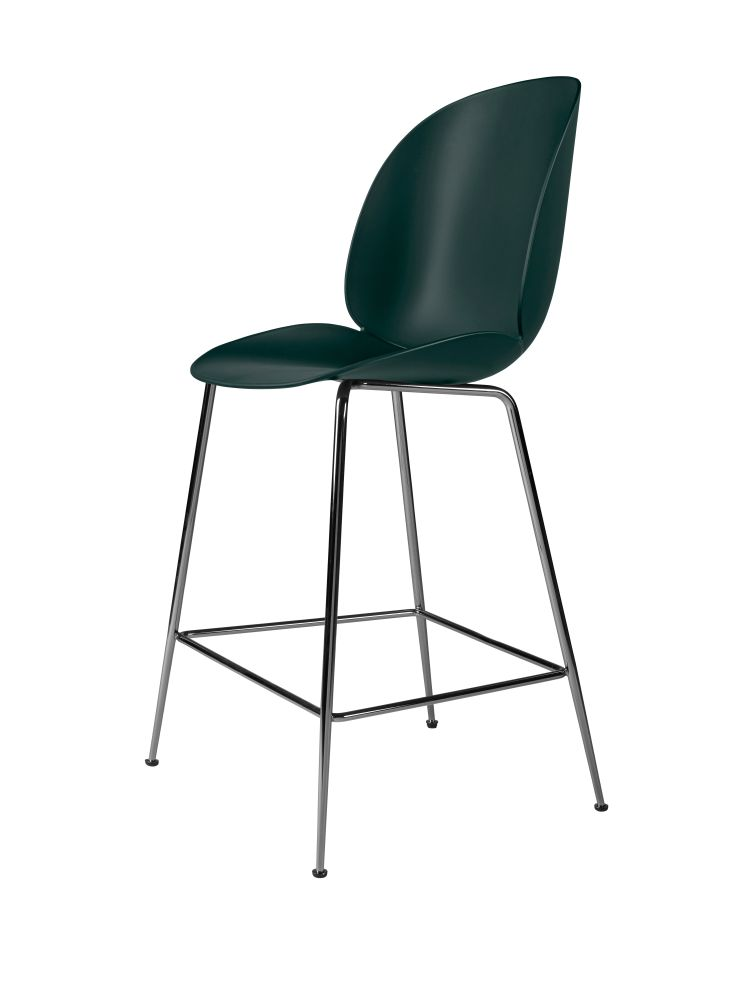 https://res.cloudinary.com/clippings/image/upload/t_big/dpr_auto,f_auto,w_auto/v1497615524/products/beetle-counter-chair-unupholstered-plastic-green-frame-black-chrome-gubi-gam-fratesi-clippings-9082311.jpg
