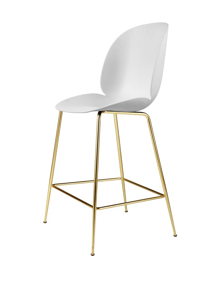 https://res.cloudinary.com/clippings/image/upload/t_big/dpr_auto,f_auto,w_auto/v1497615529/products/beetle-counter-chair-unupholstered-plastic-white-frame-brass-gubi-gam-fratesi-clippings-9082321.jpg