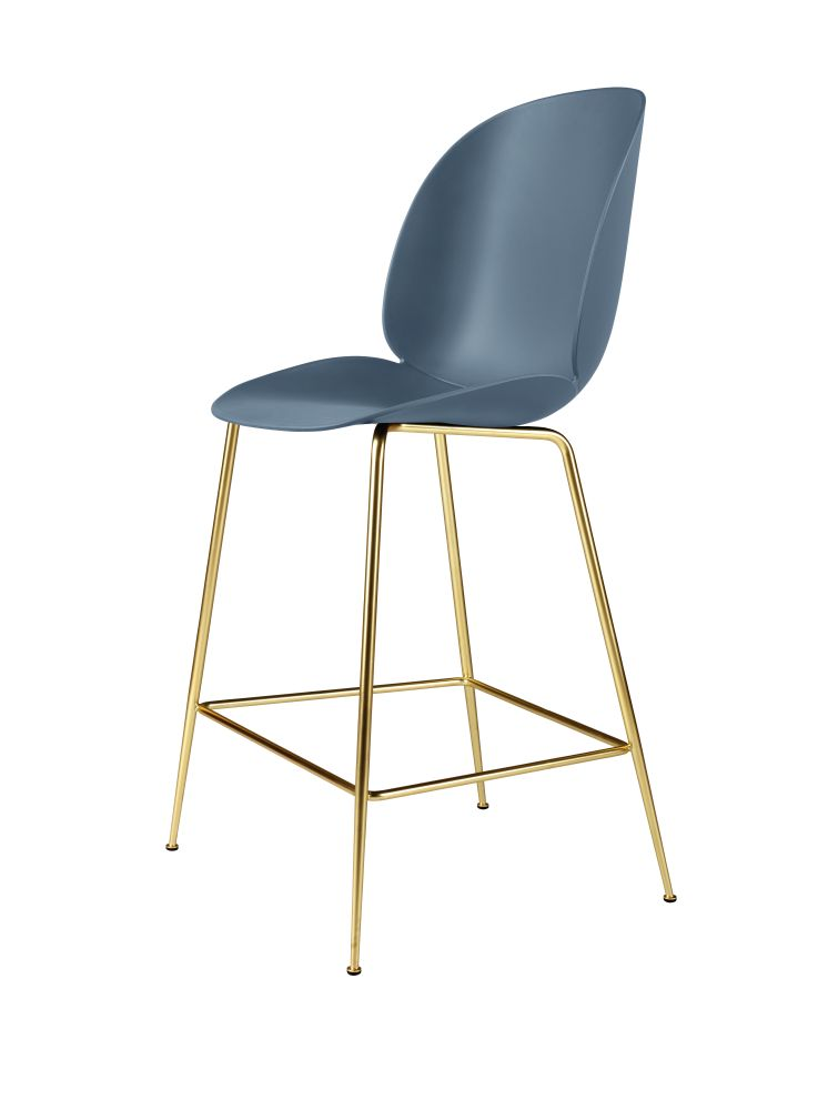 https://res.cloudinary.com/clippings/image/upload/t_big/dpr_auto,f_auto,w_auto/v1497615534/products/beetle-counter-chair-unupholstered-plastic-blue-grey-frame-brass-gubi-gam-fratesi-clippings-9082331.jpg