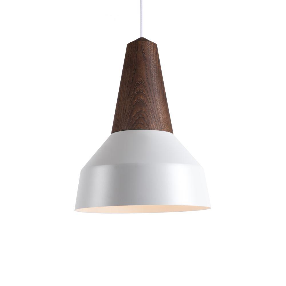 Ash Pistache,Schneid,Pendant Lights,beige,ceiling,ceiling fixture,lamp,lampshade,light,light fixture,lighting,lighting accessory
