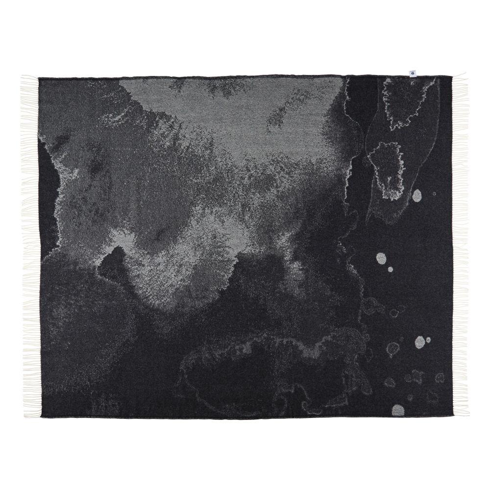 Hazy Blanket by Schneid