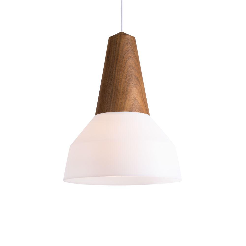 Ash Marble Edition,Schneid,Pendant Lights,beige,ceiling,ceiling fixture,lamp,light fixture,lighting