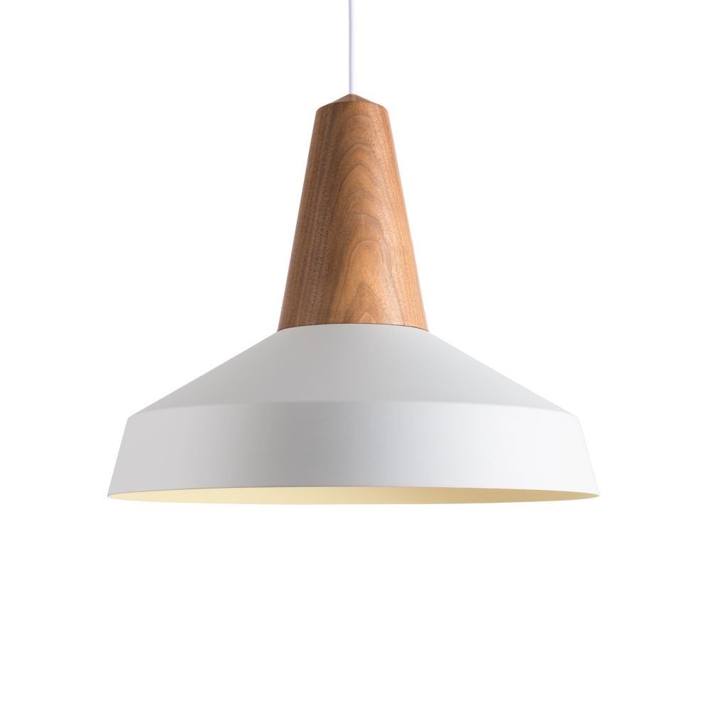 https://res.cloudinary.com/clippings/image/upload/t_big/dpr_auto,f_auto,w_auto/v1498120750/products/eikon-circus-walnut-white-schneid-julia-jessen-and-niklas-jessen-clippings-9110021.jpg
