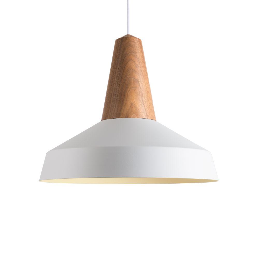 Walnut White,Schneid,Pendant Lights,beige,lamp,light fixture,lighting