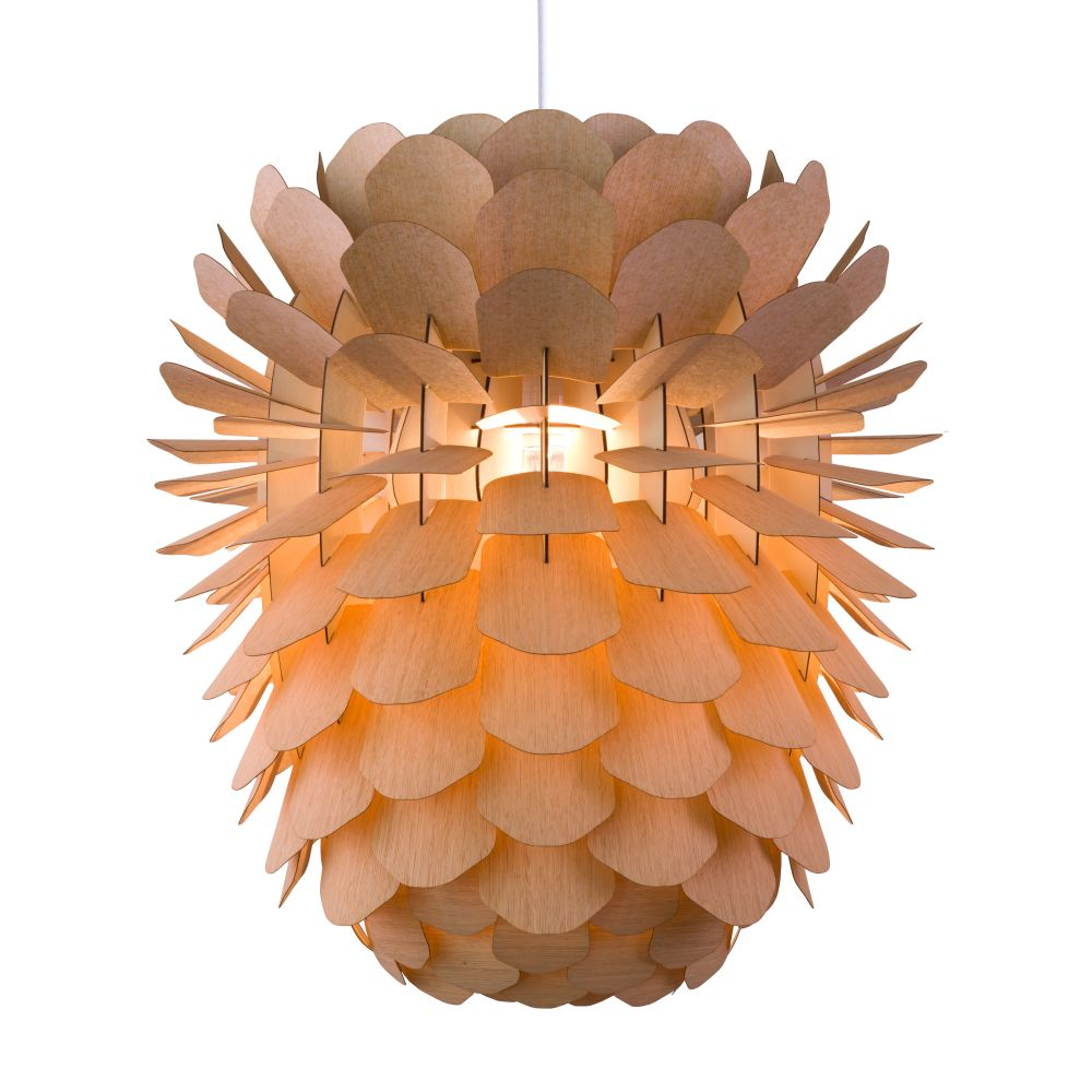 https://res.cloudinary.com/clippings/image/upload/t_big/dpr_auto,f_auto,w_auto/v1498209985/products/zappy-big-pine-pendant-light-schneid-niklas-jessen-clippings-9123761.jpg
