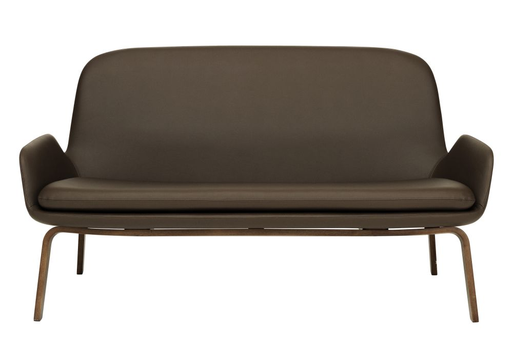 Fame 60078, Lacquered Steel,Normann Copenhagen,Sofas,chair,couch,furniture,studio couch