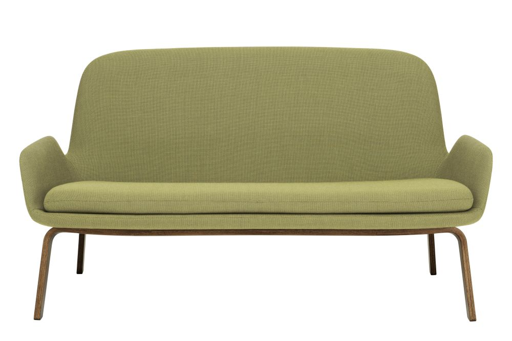 Fame 60078, Lacquered Steel,Normann Copenhagen,Sofas,chair,couch,furniture,outdoor furniture,studio couch