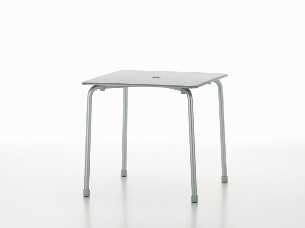 Davy Table by Vitra