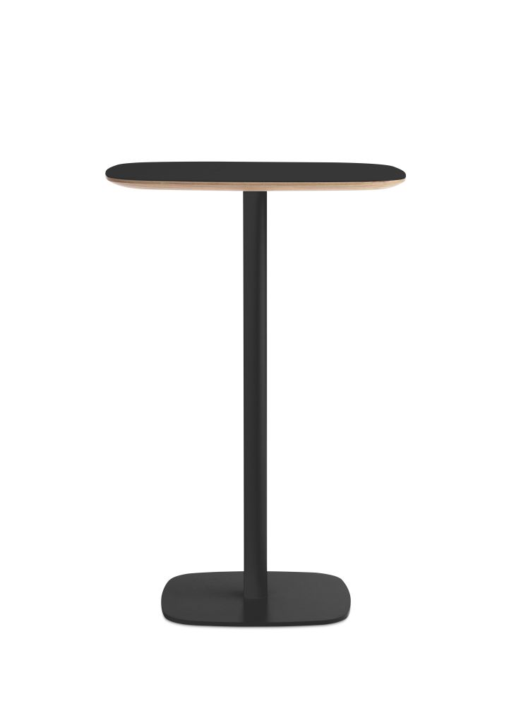 White, Small,Normann Copenhagen,Coffee & Side Tables,end table,furniture,outdoor table,table