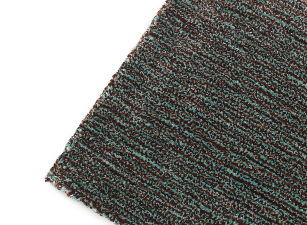 https://res.cloudinary.com/clippings/image/upload/t_big/dpr_auto,f_auto,w_auto/v1498564467/products/confetti-rug-medium-turquoise-normann-copenhagen-simon-legald-clippings-9222731.jpg