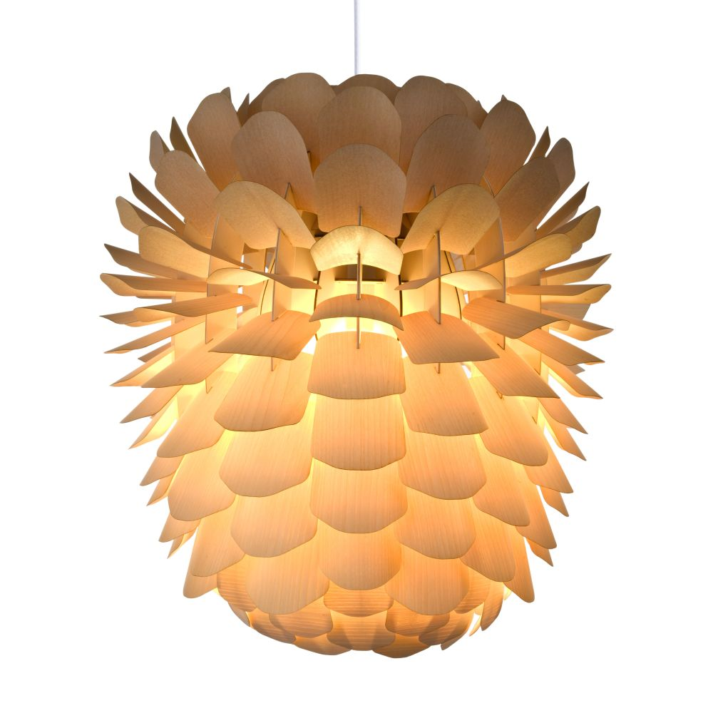 https://res.cloudinary.com/clippings/image/upload/t_big/dpr_auto,f_auto,w_auto/v1498579819/products/zappy-pendant-light-ash-schneid-niklas-jessen-clippings-806751.jpg