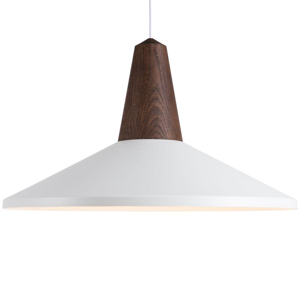 Ice Blue Oak,Schneid,Pendant Lights,beige,lampshade,light fixture,lighting,lighting accessory