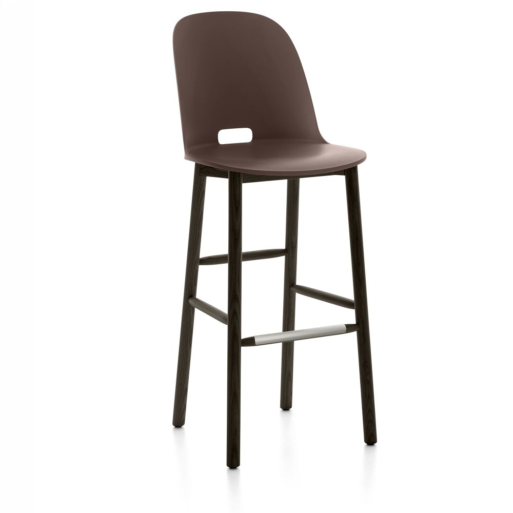 https://res.cloudinary.com/clippings/image/upload/t_big/dpr_auto,f_auto,w_auto/v1498663454/products/alfi-barstool-high-back-emeco-jasper-morrison-clippings-9225821.jpg