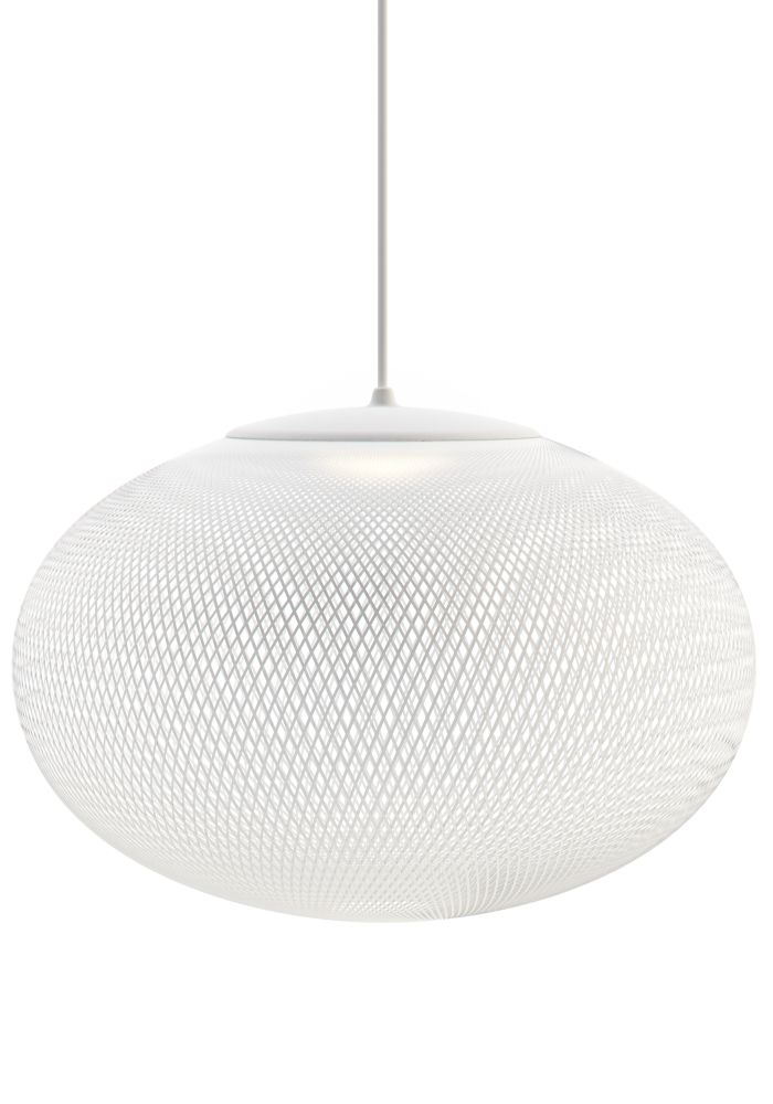 https://res.cloudinary.com/clippings/image/upload/t_big/dpr_auto,f_auto,w_auto/v1498728883/products/nr2-pendant-light-medium-moooi-bertjan-pot-clippings-9227831.jpg