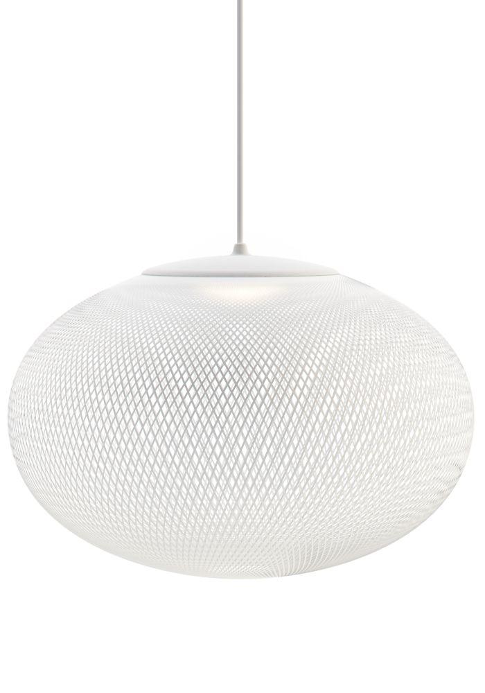 Black,MOOOI,Pendant Lights,beige,ceiling,ceiling fixture,lamp,light fixture,lighting,lighting accessory,white