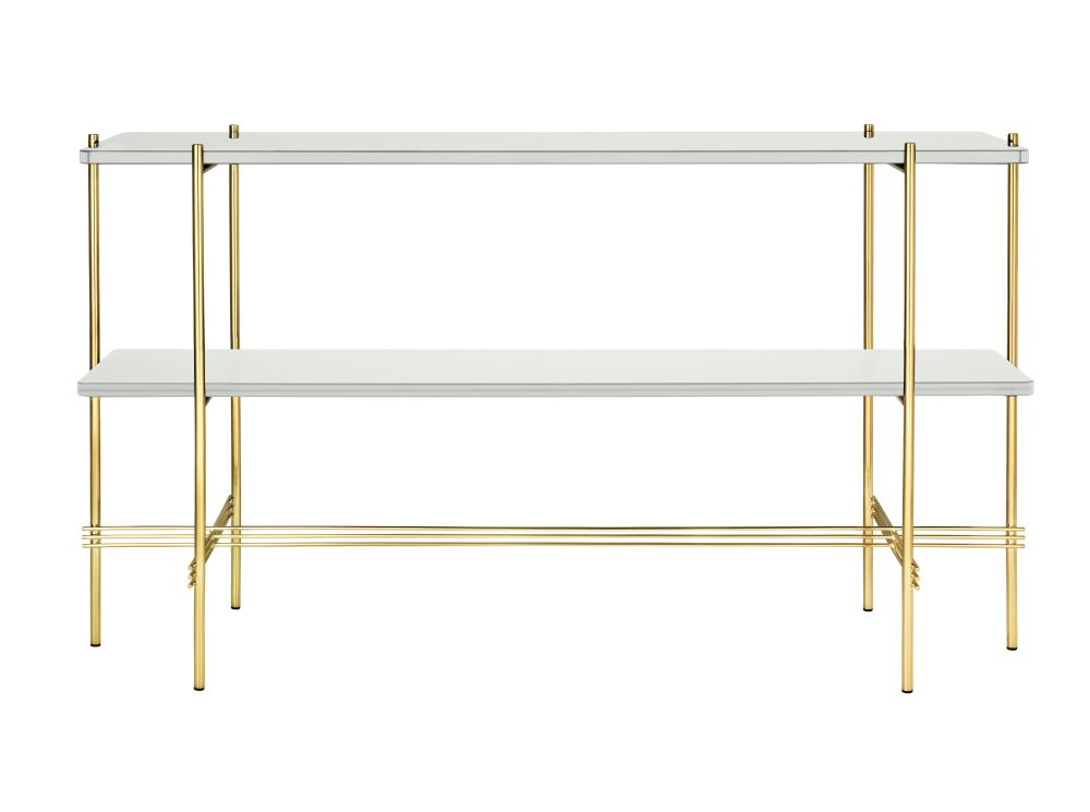 https://res.cloudinary.com/clippings/image/upload/t_big/dpr_auto,f_auto,w_auto/v1499072143/products/ts-rectangular-console-table-with-two-glass-plates-gubi-gamfratesi-clippings-9233431.jpg