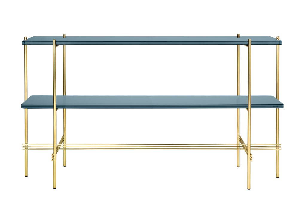 https://res.cloudinary.com/clippings/image/upload/t_big/dpr_auto,f_auto,w_auto/v1499072239/products/ts-rectangular-console-table-with-two-glass-plates-gubi-gamfratesi-clippings-9233471.jpg