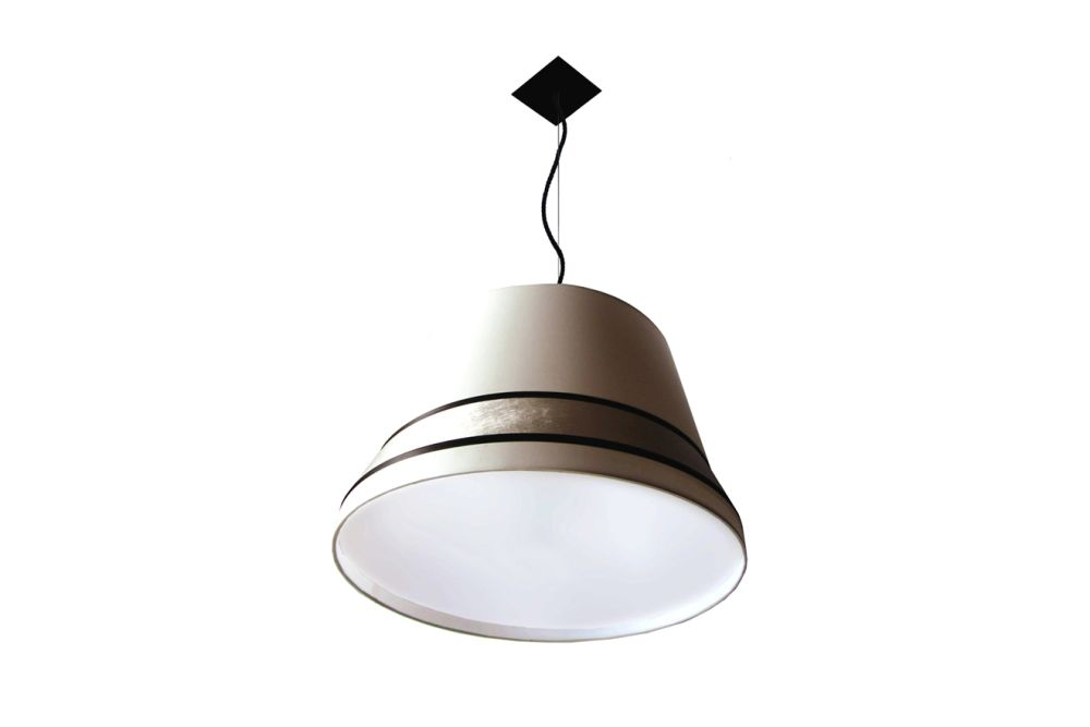 https://res.cloudinary.com/clippings/image/upload/t_big/dpr_auto,f_auto,w_auto/v1499341156/products/audrey-pendant-lamp-contardi-lighting-massimiliano-raggi-clippings-9242041.jpg