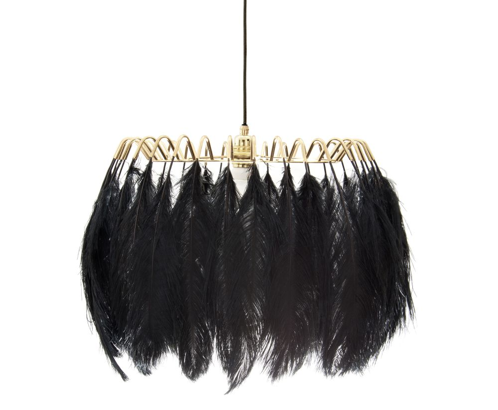 https://res.cloudinary.com/clippings/image/upload/t_big/dpr_auto,f_auto,w_auto/v1499365939/products/feather-pendant-lamp-mineheart-young-battaglia-clippings-9244281.jpg