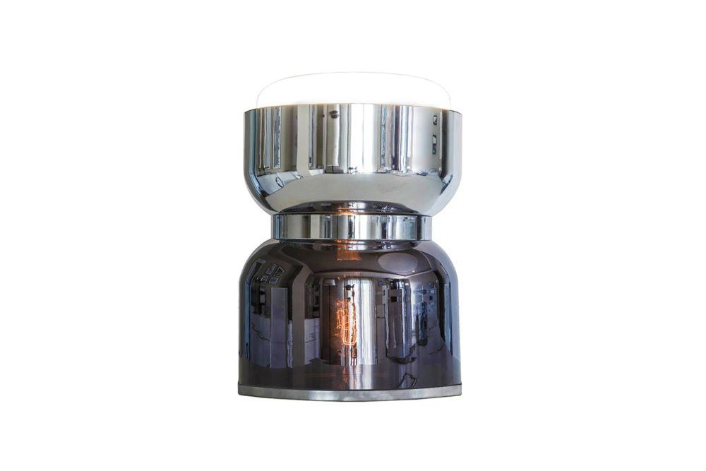 https://res.cloudinary.com/clippings/image/upload/t_big/dpr_auto,f_auto,w_auto/v1499402525/products/clessidra-kronos-lamp-contardi-lighting-massimiliano-raggi-clippings-9244411.jpg