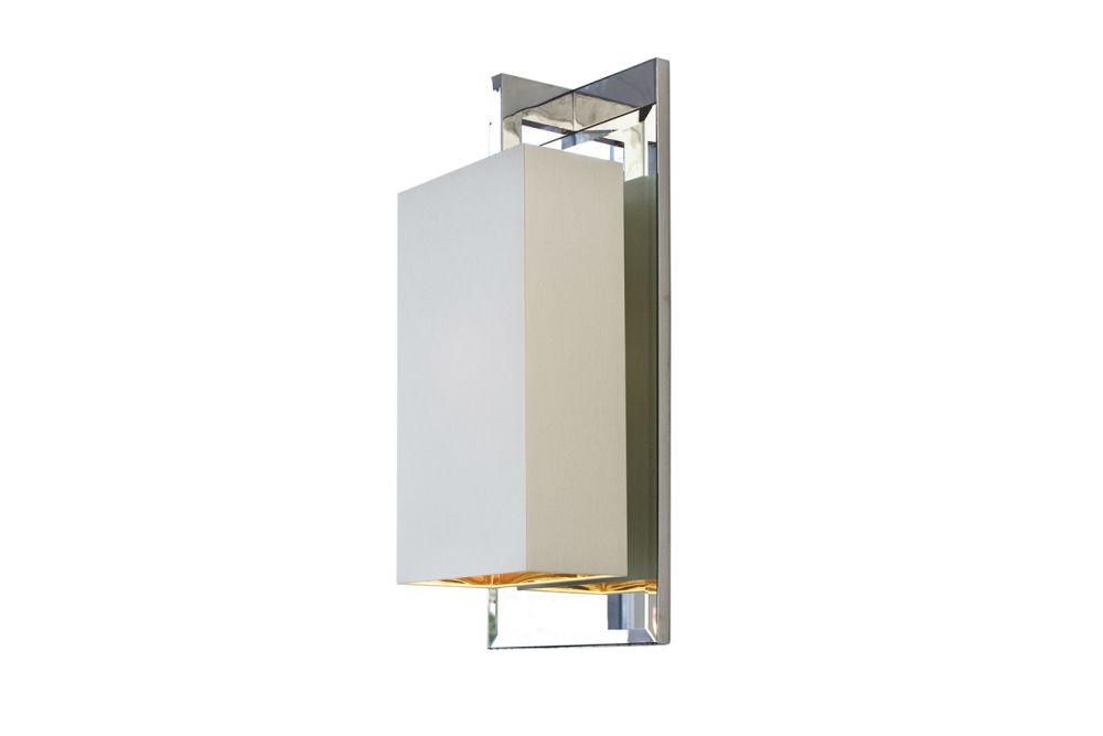 https://res.cloudinary.com/clippings/image/upload/t_big/dpr_auto,f_auto,w_auto/v1499417035/products/coco-mega-wall-light-contardi-lighting-tristan-auer-clippings-9245511.jpg