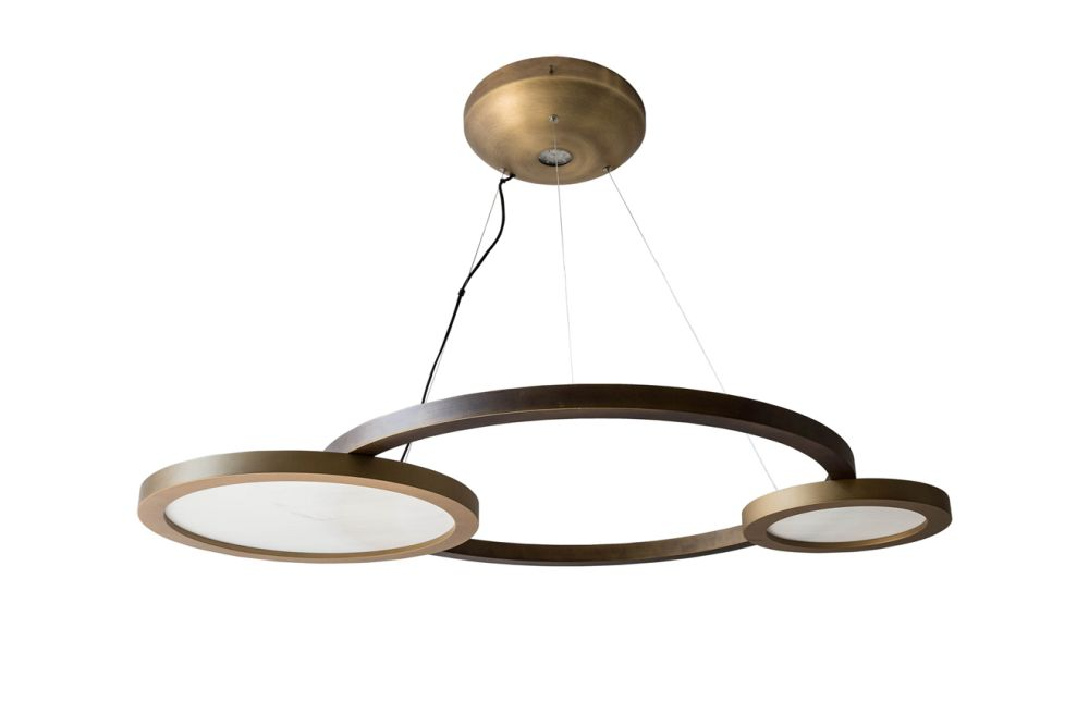 https://res.cloudinary.com/clippings/image/upload/t_big/dpr_auto,f_auto,w_auto/v1499680576/products/eclisse-pendant-lamp-contardi-lighting-massimiliano-raggi-clippings-9249681.jpg