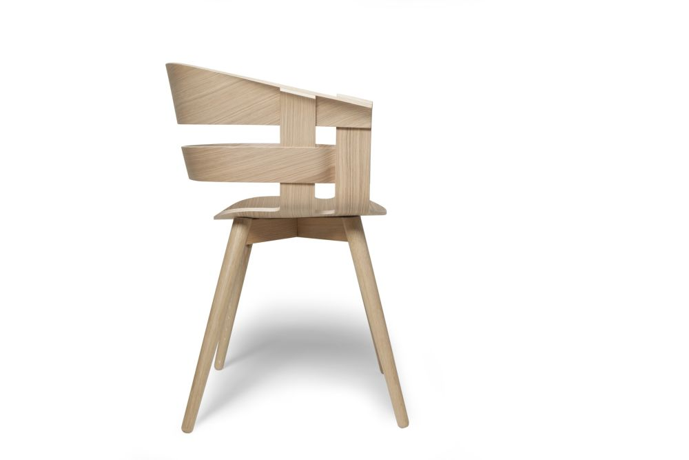 https://res.cloudinary.com/clippings/image/upload/t_big/dpr_auto,f_auto,w_auto/v1500027515/products/wick-chair-wooden-legs-design-house-stockholm-clippings-9259981.jpg