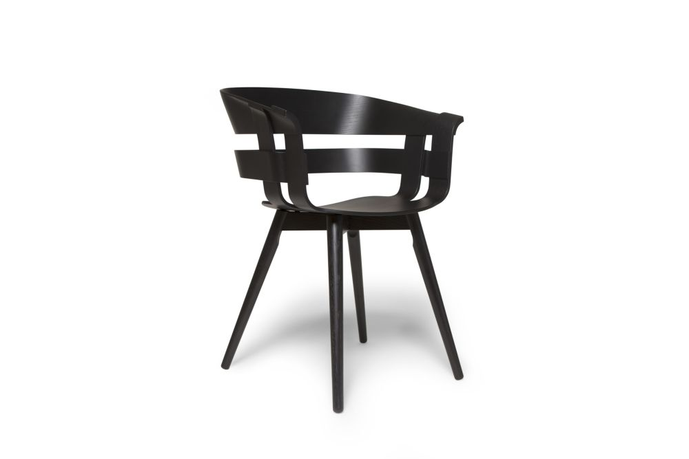 https://res.cloudinary.com/clippings/image/upload/t_big/dpr_auto,f_auto,w_auto/v1500027530/products/wick-chair-wooden-legs-design-house-stockholm-clippings-9260011.jpg