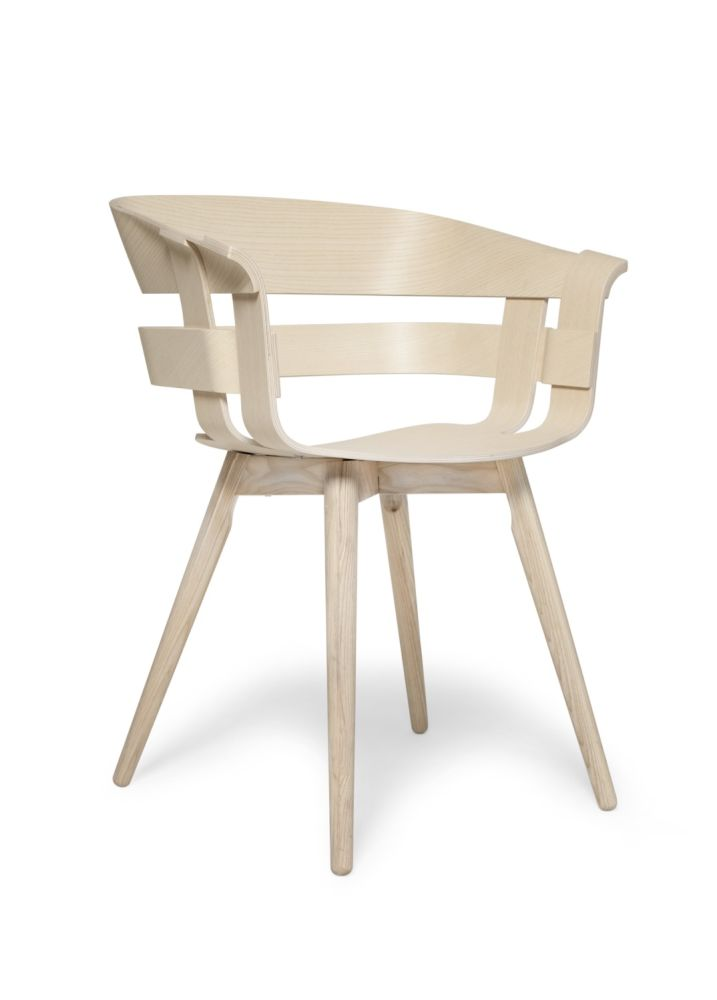 https://res.cloudinary.com/clippings/image/upload/t_big/dpr_auto,f_auto,w_auto/v1500027549/products/wick-chair-wooden-legs-design-house-stockholm-clippings-9260031.jpg