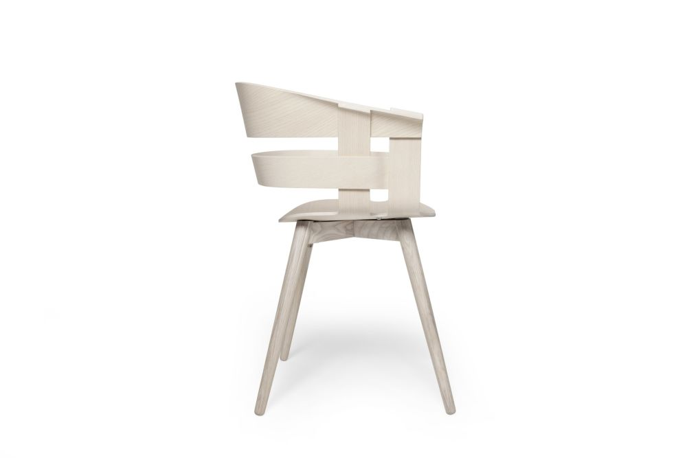 https://res.cloudinary.com/clippings/image/upload/t_big/dpr_auto,f_auto,w_auto/v1500027549/products/wick-chair-wooden-legs-design-house-stockholm-clippings-9260041.jpg