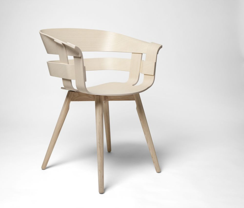 https://res.cloudinary.com/clippings/image/upload/t_big/dpr_auto,f_auto,w_auto/v1500027550/products/wick-chair-wooden-legs-design-house-stockholm-clippings-9260081.jpg