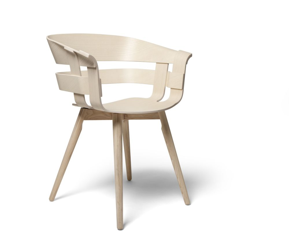https://res.cloudinary.com/clippings/image/upload/t_big/dpr_auto,f_auto,w_auto/v1500027551/products/wick-chair-wooden-legs-design-house-stockholm-clippings-9260051.jpg