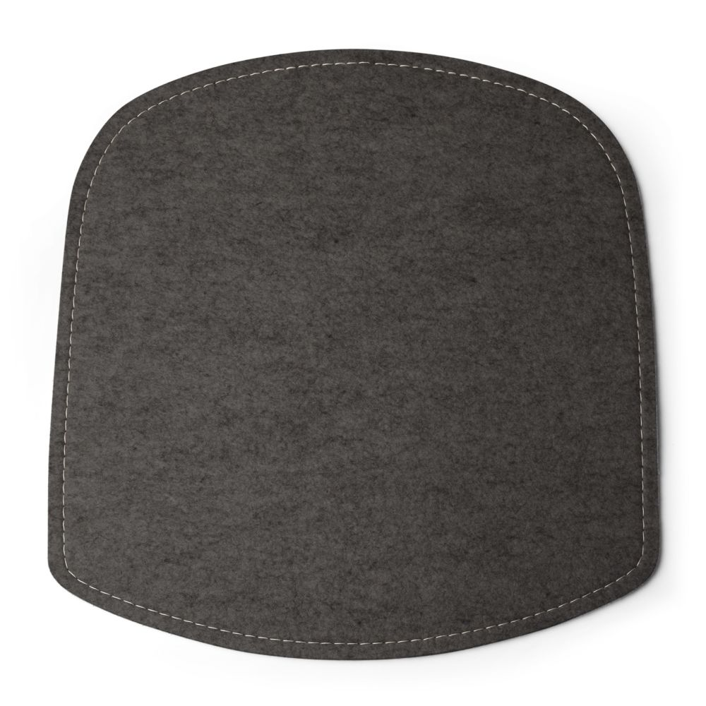 https://res.cloudinary.com/clippings/image/upload/t_big/dpr_auto,f_auto,w_auto/v1500031737/products/wick-seat-cushion-design-house-stockholm-karl-malmvall-jesper-st%C3%A5hl-clippings-9260371.jpg