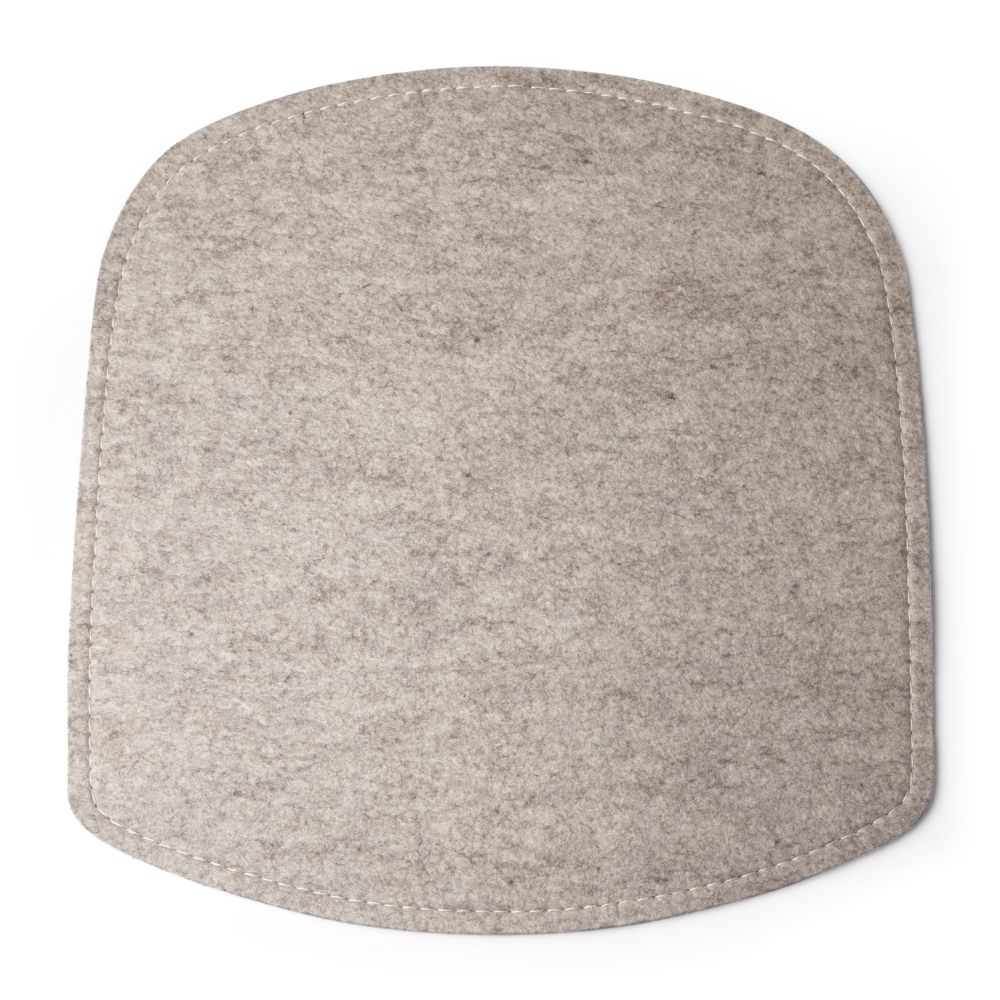 https://res.cloudinary.com/clippings/image/upload/t_big/dpr_auto,f_auto,w_auto/v1500031738/products/wick-seat-cushion-design-house-stockholm-karl-malmvall-jesper-st%C3%A5hl-clippings-9260391.jpg