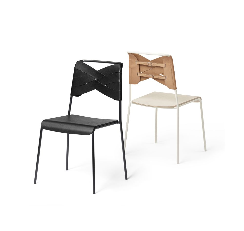 https://res.cloudinary.com/clippings/image/upload/t_big/dpr_auto,f_auto,w_auto/v1500032550/products/torso-chair-design-house-stockholm-lisa-hilland-clippings-9260641.jpg