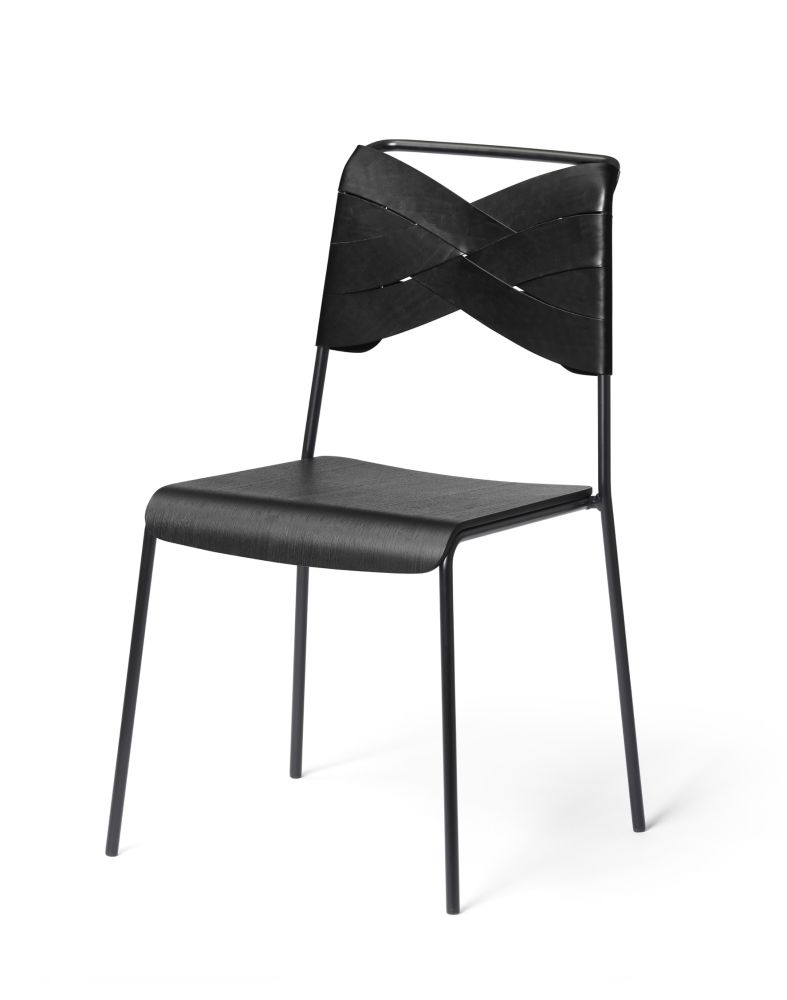 https://res.cloudinary.com/clippings/image/upload/t_big/dpr_auto,f_auto,w_auto/v1500032552/products/torso-chair-design-house-stockholm-lisa-hilland-clippings-9260701.jpg
