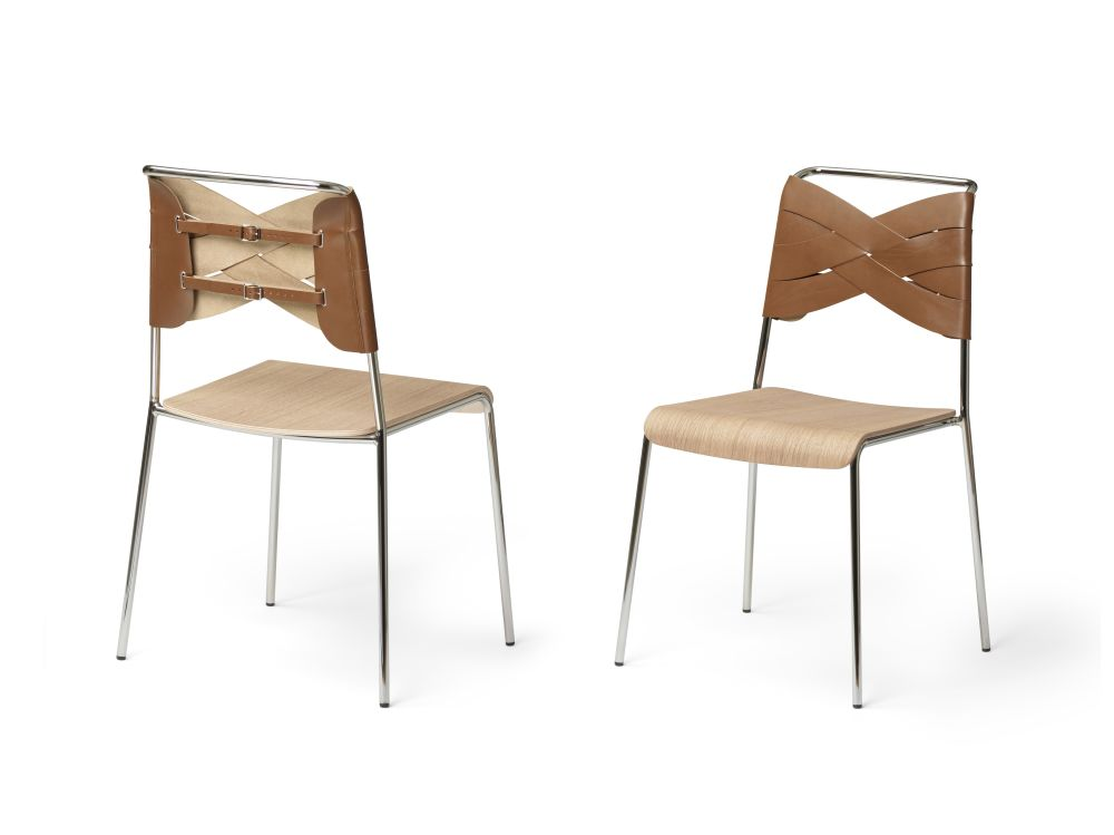 https://res.cloudinary.com/clippings/image/upload/t_big/dpr_auto,f_auto,w_auto/v1500032552/products/torso-chair-design-house-stockholm-lisa-hilland-clippings-9260771.jpg