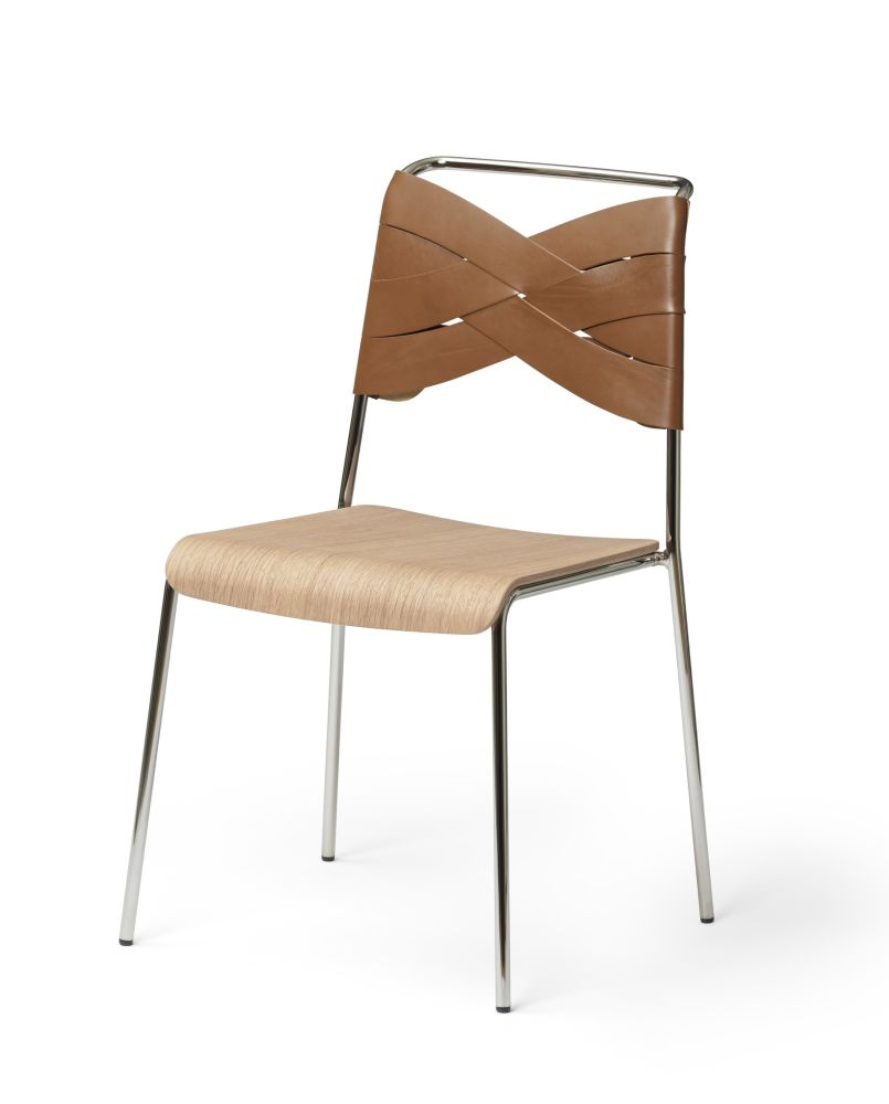 https://res.cloudinary.com/clippings/image/upload/t_big/dpr_auto,f_auto,w_auto/v1500032562/products/torso-chair-design-house-stockholm-lisa-hilland-clippings-9260911.jpg