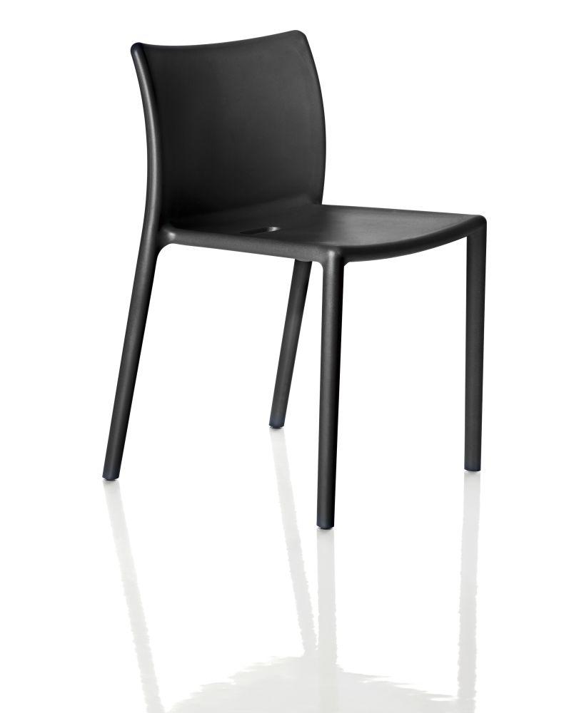 Orange,Magis,Armchairs,black,chair,furniture