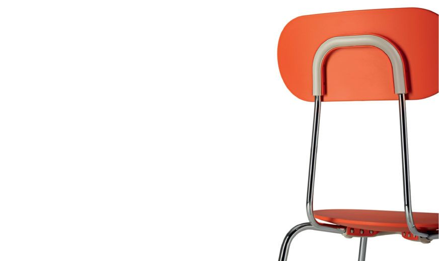 https://res.cloudinary.com/clippings/image/upload/t_big/dpr_auto,f_auto,w_auto/v1500360912/products/mariolina-stacking-chair-set-of-4-magis-design-enz-mari-clippings-9263981.jpg