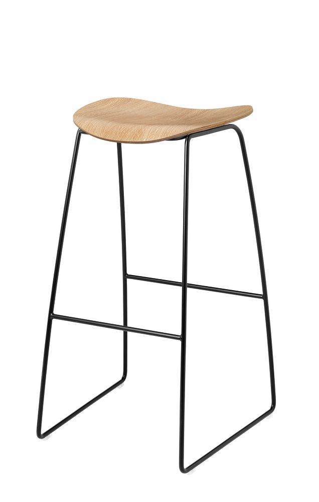 https://res.cloudinary.com/clippings/image/upload/t_big/dpr_auto,f_auto,w_auto/v1500453063/products/gubi-2d-bar-stool-sledge-base-unupholstered-gubi-komplot-design-clippings-9268541.jpg