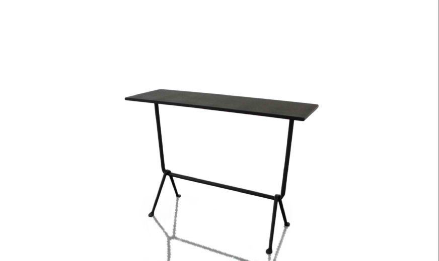 Officina Console Table by Magis Design
