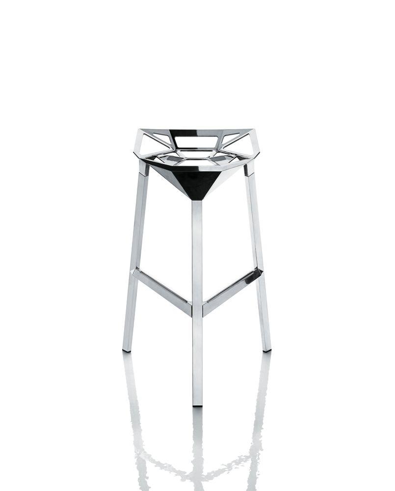Red, 84cm,Magis Design,Stools,bar stool,furniture,stool