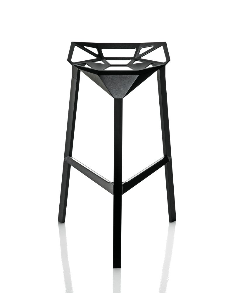 https://res.cloudinary.com/clippings/image/upload/t_big/dpr_auto,f_auto,w_auto/v1500613322/products/stoolone-high-stool-set-of-2-magis-design-konstantin-grcic-clippings-9274021.jpg