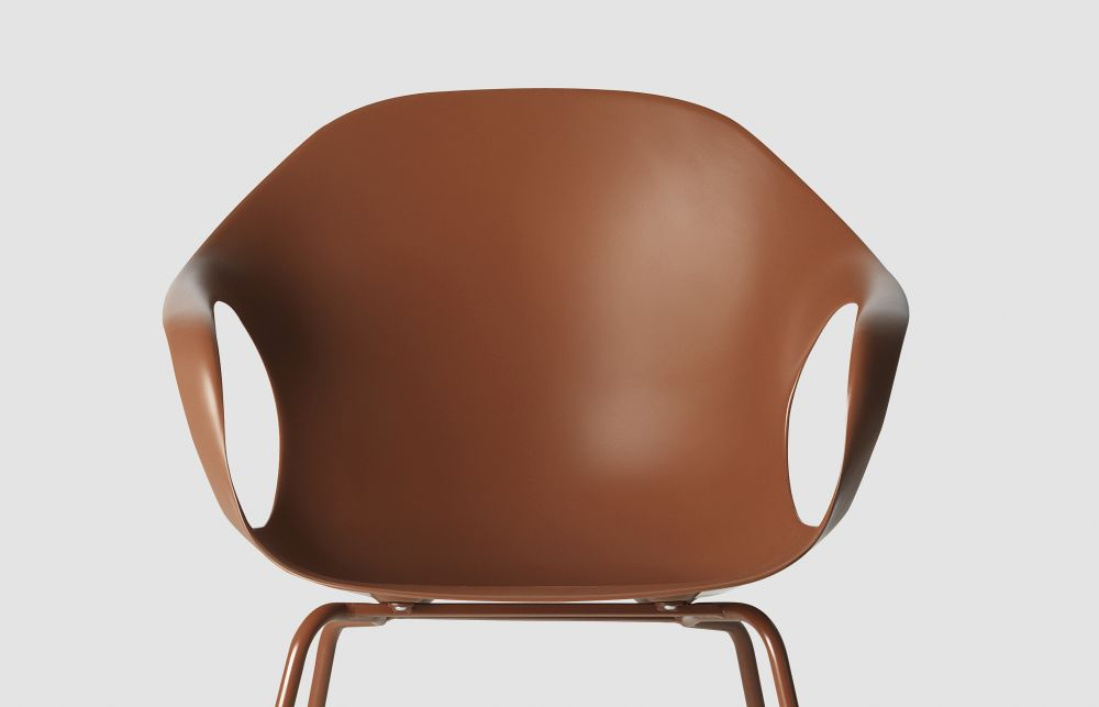 https://res.cloudinary.com/clippings/image/upload/t_big/dpr_auto,f_auto,w_auto/v1500630913/products/elephant-four-legs-armchair-polyurethane-seat-kristalia-neuland-paster-geldmacher-clippings-9276231.jpg